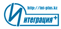 Интеграция + ИТ Компания, Ремонт компьютеров, Разработка и продвижение сайтов