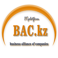 Бизнес Альянс компаний! присоединяйся